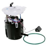 For Cadillac Cts 09-15 Acdelco Genuine Gm Parts Fuel Pump And Sender Assembly