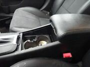 Console Front Floor With 100 Volt Power Inverter Port Fits 09-12 Malibu 722513