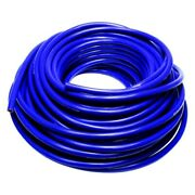 Hps Hthh-075-bluex100 High Temperature Silicone Heater Hose