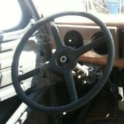 1930-31 Model A Ford Steering Wheel Restorable 1930 Ford 1931 Ford