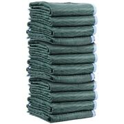 Us Cargo Control Mbmulti75-12pk Moving Blankets- Multi Mover 12-pack, 75-80