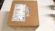 New Sealed Box Genuine Cisco Ie-4000-8gs4g-e Industrial Ethernet Switch