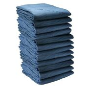 Us Cargo Control Mbpro82-12pk Moving Blankets- Pro Mover 12-pack, 82 Lbs./dozen