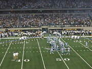 4 Tennessee Titans At Indianapolis Colts Tickets 2021 Regular Season Section 132