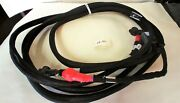 Cummins 5397781 Marine Battery Power Cable Wiring Harness
