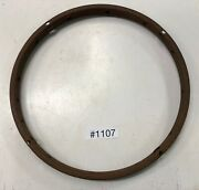 Ford Model T Wood Spoke Wheel Ring ✔️measurements For Your Project 1107