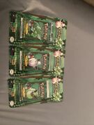 New Pokemon Jungle Blister Pack Sealed Booster 1999 All 3 For That Price