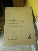Superman Iii Evil Version Very Rare .mint Hot Toys 1/6 Scale Mms 207
