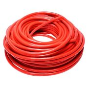 Hps Hthh-038-redx50 High Temperature Silicone Heater Hose
