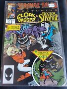 Free Shipping-comic Books - Marvel, Dc, From 1980s - 2000s - Buy More And Save