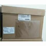 One New Snd Circuit Breaker Ns33482 In Box Free Shipping
