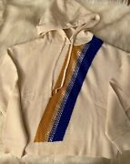 Nwt Juicy Couture Cashmere And Tracksuit Small