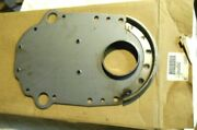 Nos Gm Oldsmobile 442 330 350 400 425 455 Timing Cover New In The Box 22525282