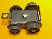 Lionel 2035-14 Rear Trailing Truck Assembly