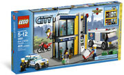 Lego 3631 Bank And Money Transfer Pre-owned 99 Complete Excellent Condition