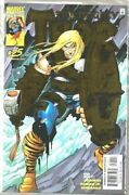 Mighty Thor V.2 U-pick One 25annual 2000 Or Annual 2001 Priced Per Comic