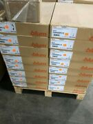 Large Lot Of Blum Meta Box Drawer Slides 330h And 330m Full Extension New In Box
