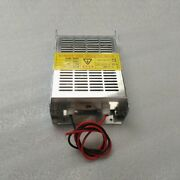 Cx-200a 300w High Voltage Power Supply Dc 6kv20kv Output For Barbecue Car Oil