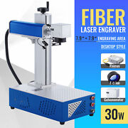 Omtech 60w 28x20in Co2 Laser Engraving Cutting Machine Cutter Engraver Marker