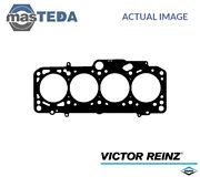 Engine Cylinder Head Gasket Victor Reinz 61-31280-00 P For Audi A4a3b58l18p1