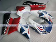 Fairing Injection Body Kit Fit For Ducati 1098 848 1198 2007-2012 Mold Abs Z29