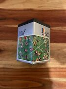 Heye Puzzleloupworld Cup1974500 Teileart. Nr. 8318
