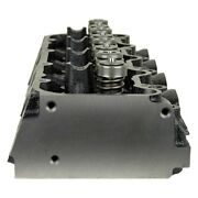 For Chevy Tahoe 95-99 Cylinder Head Passenger Side Remanufactured Complete