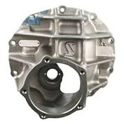 For Ford F-150 1975-1986 Motive Gear 26325a Rear Differential Housing