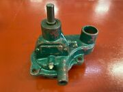 1931 1932 Oakland 1932 Pontiac 8 Water Pump Assembly Nors