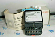 Siedle Rce-602 Intercom Ring/call Control Ext Add 16 Ports Discontinued