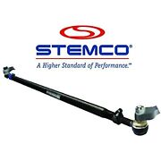Stemco Qt967ss Qwiktie Tie-rod Assembly Adjusts C-c 57-3/8 To 73-7/8