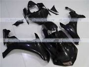Fairing Kit Injection Abs Bodywork Fit For 15-18 Yamaha 2015-2018 Yzf R1 A14
