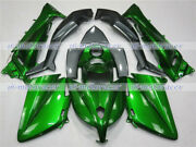 Fairing Fit For Yamaha Tmax530 2012-2014 Bodywork Injection Abs Green Grey A12