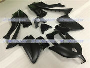 Fairing Bodywork Kit Fit For Tmax530 2012-2014 Abs Injection Matte Black A16