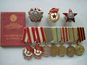 Red Star Combat Red Banner Nevsky...