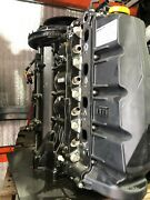 Rebuilt Outboard Mercury 2014 And Later 2.0l Powerhead. 75-115hp Four Stroke Ct