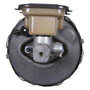 For Chevy S10 1988-1993 Cardone Reman 50-1221 Power Brake Booster