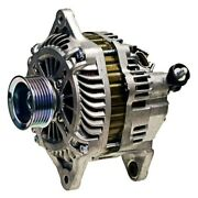 For Subaru Outback 2006-2009 Denso W0133-2096998-nd Remanufactured Alternator