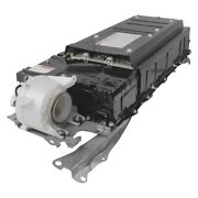 For Toyota Prius V 12-17 Cardone Reman Remanufactured Drive Motor Battery Pack
