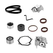 For Subaru Outback 00-05 Continental Contitech Pro Series Plus Timing Belt Kit