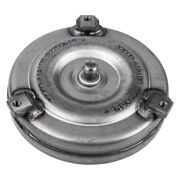 For Chevy Aveo 04-11 Genuine Gm Parts Automatic Transmission Torque Converter