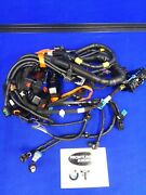 Vanderhall Venice Electrical Engine Wiring Harness 78351222