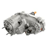 For Chevy S10 96-97 Dahmer Powertrain Remanufactured Transfer Case Assembly