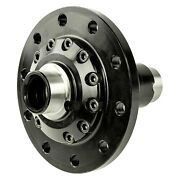 For Chevy Silverado 1500 06 Dahmer Powertrain Front Remanufactured Differential