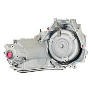 For Chevy Impala 06-11 Replace Remanufactured Automatic Transmission Assembly