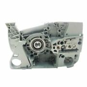 Crankcase Stihl Ms880 088 Chainsaw Oem 1124 020 2601, 1124 020 2903 Wagners