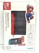 Anker Powercore 20100 Mah Portable Charger For The Nintendo Switch