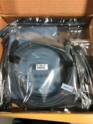 Kramer Cp-aoch-50 Active Optical Hdmi Cable Plenum Rated - 50 Ft