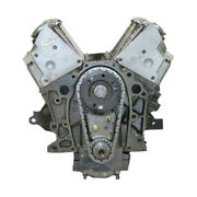 For Chevy Malibu 1997-1999 Replace Dch8 3.1l Ohv Remanufactured Engine