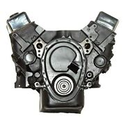 For Chevy Camaro 1978-1985 Replace 305cid Remanufactured Right Dip Engine